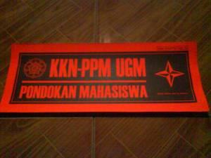 KKN UGM